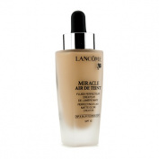 Miracle Air De Teint Perfecting Fluid SPF 15 - # 02 Lys Rose, 30ml/1oz