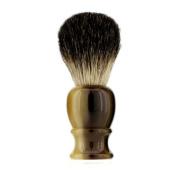 FX99 Horn Brush, 1pc