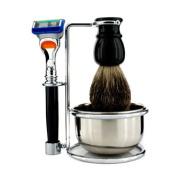 FX99 Shave Set (Black)