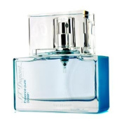 Essence Pure Ocean Eau De Toilette Spray, 30ml/1oz
