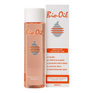 Bio-Oil (For Scars, Stretch Marks, Uneven Skin Tone, Aging & Dehydrated Skin), 200ml/6.7oz