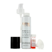 Time In A Bottle Daily Age-Defying Serum, 2pcs