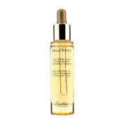 Abeille Royale Face Treatment Oil, 28ml /0.9oz
