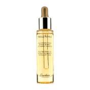 Abeille Royale Face Treatment Oil, 28ml /0.9oz