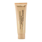 Gentle Facial Polisher (Unboxed), 85g/3oz
