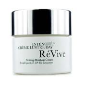 Intensite Creme Lustre Day Firming Moisture Cream SPF 30, 50g/1.7oz