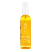 89 ml serum SMOOTHPROOF BIOLAGE