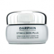 Stimulskin Plus Multi-Corrective Divine Cream (Normal to Dry Skin), 50ml/1.7oz