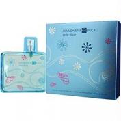 Cute Blue Eau De Toilette Spray, 100ml/3.4oz