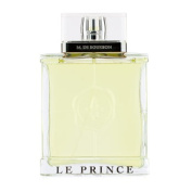 Le Prince Galant Eau De Toilette Spray, 100ml/3.4oz