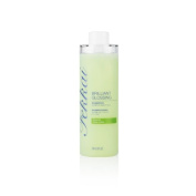 Brilliant Glossing Shampoo (Shines & Smoothes), 236ml/8oz