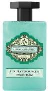 AAA Aroma Lemongrass & Basil Luxury Foam Bath 500ml