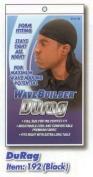 Wave Builder Durag 192-A