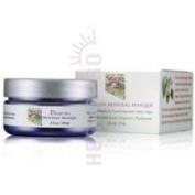 Valley Green Naturals Dead Sea Mineral Masque