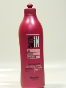 Saloon in Liss Control Conditioner 1000ml