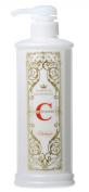 A La Beaute Renaissance Conditioner 500ml