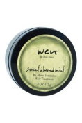 Wen Sweet Almond Mint Re Moist Intensive Hair Treatment Treatment
