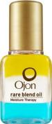 Ojon Rare Blend Oil - Moisture Therapy 15ml