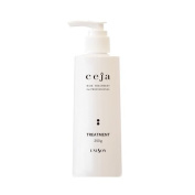 Ceja Hair Treatment 250g