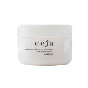 Ceja Hair Treatment 250g