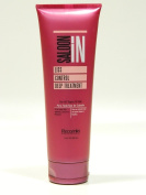 Saloon in Liss Control Deep Treatment 250ml