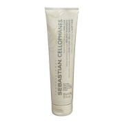 Sebastian Cellophanes Ammonia-Free Colour Revitalizer 300ml - Shine Clear
