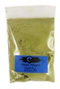 Henna, Red Raw Herb