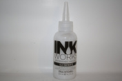 Paul Mitchell Ink Works White 4.2 Fl