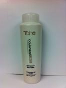 Tahe Biotin Shampoo 500ml