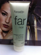 Farma Noir Shampoo Ph 5.5 250ml