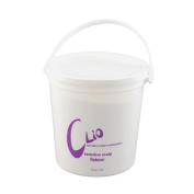 Clio Sensitive Scalp Relaxer with Hspc Complex 1.8kg.