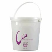 Clio Relaxer Regular 1.8kg.