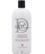 Design Essential Milk & Honey Neutralising Conditioning Shampoo 470ml