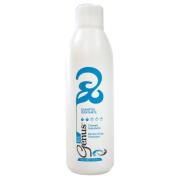 Genus Moisturising Shampoo & Nourishing Milk Mask