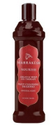 Marrakesh Nourish Argan & Hemp Oil Therapy Daily Cleansing Shampoo-Dreamsicle Scent