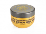RICH Pure Luxury Argan Colour Protect Mask 200ml