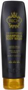 RICH Pure Luxury Energising Shampoo & Body Wash 250ml