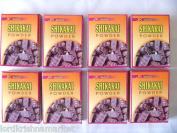8 SHIKAKAI (Acacia Concinna) Hair Powder 50g X 8= 400g