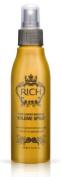 RICH Pure Luxury Intensive Volume Spray 150ml