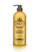 RICH Pure Luxury Intense Moisture Shampoo 750ml