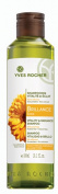 Yves Rocher Vitality & Radiance Shampoo 300ml