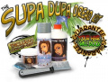Supa Dupa Dread Kit for Dreadlocks