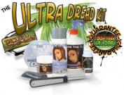 Ultra Dread Kit for Dreadlocks
