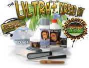 Ultra PLUS Dread Kit for Dreadlocks