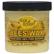 Yellow Bees Wax 160ml