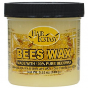 Yellow Bees Wax 160ml