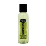 Olive Oil Hair Polisher, 60ml