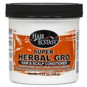 Super Gro Herbal 160ml