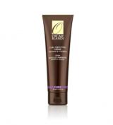 Oscar Blandi Curve Curl Perfecting Creme, 120ml