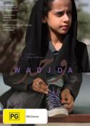 Wadjda [Region 4]
